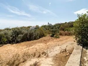 Land for sale in Loule sma11672