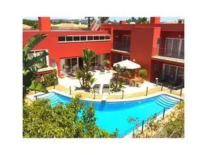 Villa_for_sale_in_Quinta do Lago_SMA11686