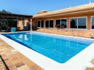 Detached House_for_sale_in_Faro_sma11697