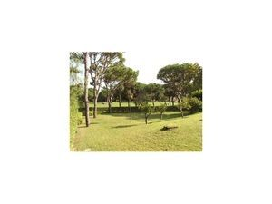 House_for_sale_in_Quinta do Lago_sma11716
