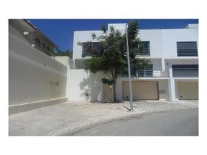 House_for_sale_in_Murtais (Moncarapacho)_sma11727
