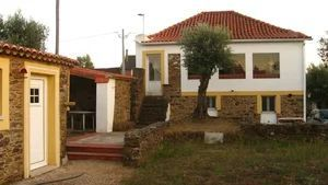 Country House_for_sale_in_Serra - Tomar_sli11733
