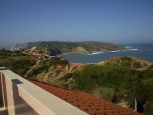 Flat_for_sale_in_S. Martinho do Porto, Alcobaca_SCO11734