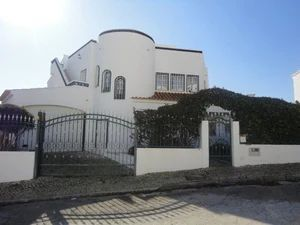 Villa_for_sale_in_Albufeira_SMA11735