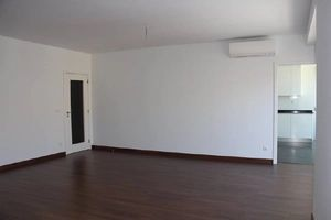 Condominium_for_sale_in_Lisbon_SLI11738