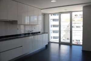 Home_for_sale_in_Lisbon_sli11739