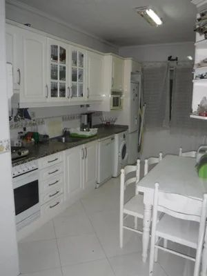 Appartement_for_sale_in_Lisbon_SCO11740