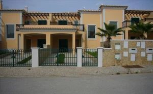 Condominium_for_sale_in_Algoz, Silves_sma11748