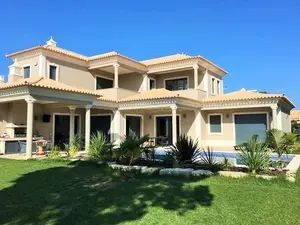 Villa for sale in Nearest_Important_City1 ldo11751