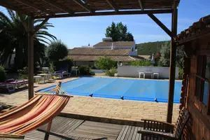 Villa_for_sale_in_Faro_SMA11760
