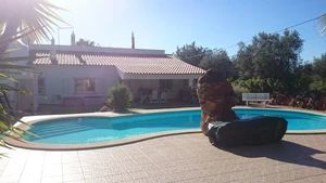 Villa_for_sale_in_Faro_SMA11761