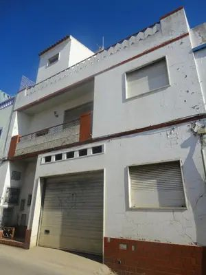 Apartment_for_sale_in_Albufeira_sma11763