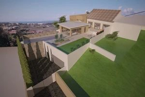 Villa_for_sale_in_Albufeira_SMA11765
