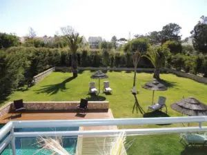 Villa_for_sale_in_Troia_sli11769