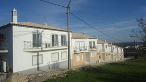 House for sale in Faro sma11771
