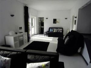 Villa_for_sale_in_Cascais_SLI11777