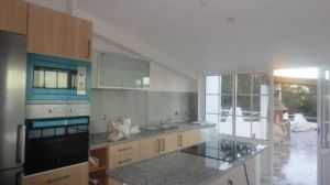 Flat_for_sale_in_Albufeira_sma11778