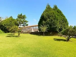 Country House_for_sale_in_Braga_pse11803