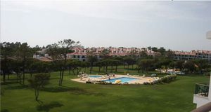 Apartment for sale in Vilamoura lfo1181
