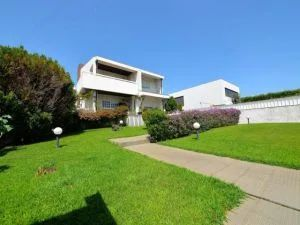 Villa_for_sale_in_Aveiro_pse11811