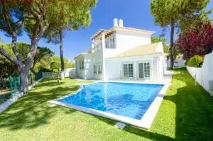 Property_for_sale_in_Quinta do Lago_ema11813