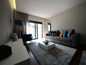 Flat_for_sale_in_Aveiro_PSE11815