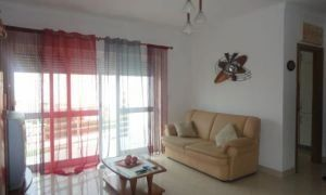 Appartement_for_sale_in_Albufeira_SMA11820