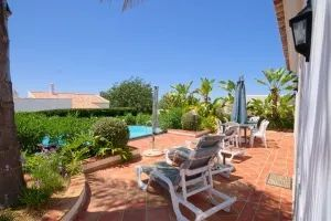 Villa_for_sale_in_Faro_ema11824