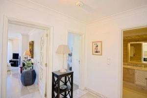Property_for_sale_in_Quinta do Lago_ema11834