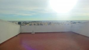 Condominium for sale in Albufeira sma11841