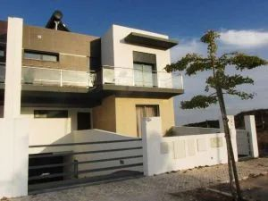 Condominium_for_sale_in_Sintra_sli11843