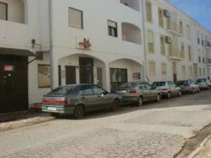 Business_for_sale_in_Faro_sma11852