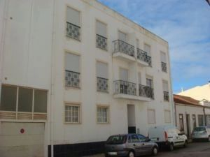 Condominium_for_sale_in_Faro_sma11853