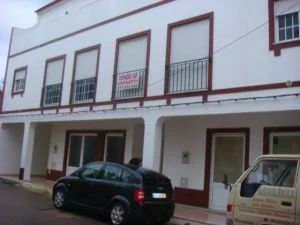 Apartment_for_sale_in_Faro_sma11854