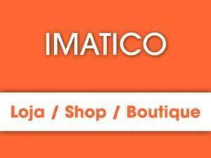 Business_for_sale_in_Faro_sma11855