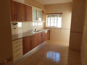 Apartment_for_sale_in_Faro_sma11857