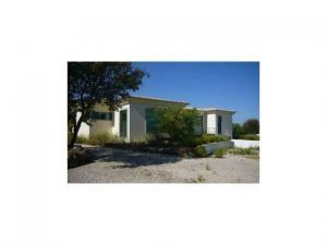 Villa_for_sale_in_Faro_PSE11869
