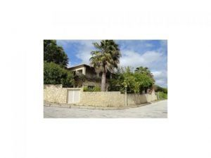 Villa_for_sale_in_Faro_PSE11870