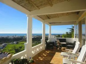 Villa_for_sale_in_Albufeira_SMA11872