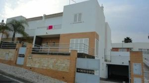 House_for_sale_in_Albufeira_sma11875