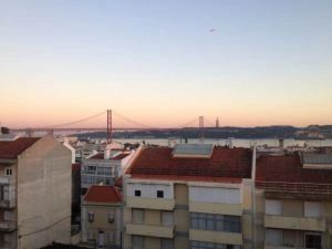 Haus_renovieren_for_sale_in_Lisboa_SLI11877