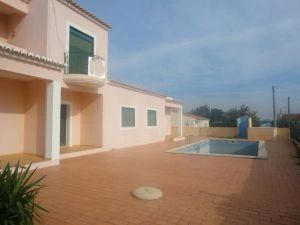 Home_for_sale_in_Boliqueime, Loule_SMA11881