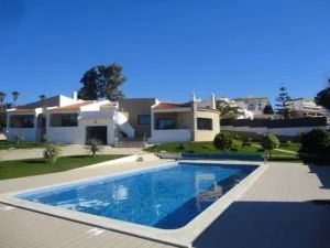 Villa_for_sale_in_Albufeira_SMA11883