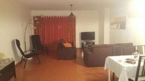 Condominium_for_sale_in_Lisboa_sli11886