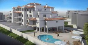 Appartement_for_sale_in_Albufeira_SMA11890