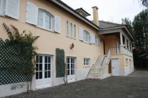 Villa_for_sale_in_Sintra_SLI11902