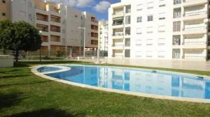 Property_for_sale_in_Silves - Armacao de Pera_SMA11903