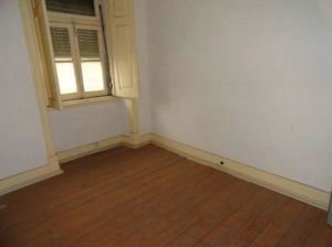Haus_renovieren_for_sale_in_Lisbon_SLI11905