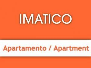 Apartment_for_sale_in_Cascais_sli11909