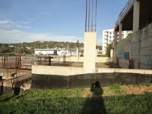 Land_for_sale_in_Loule_sma11912